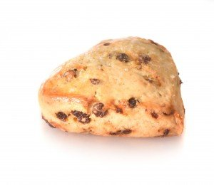 current scone