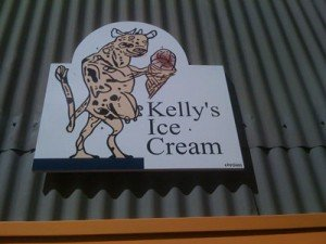 kellys_ice_cream